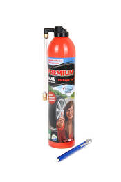 Neu! PREMIUM-SEAL PS Repa Set